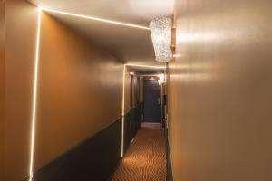 Le Bon Hotel - Hotel